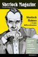 Cover of Sherlock Holmes e il mito dell'avvelenatore
