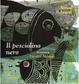 Cover of Il Pesciolino nero