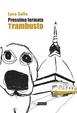 Cover of Prossima fermata Trambusto