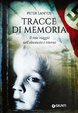 Cover of Tracce di memoria