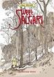 Cover of Sweet Salgari
