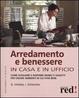 Cover of Arredamento e benessere