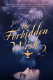 Cover of The Forbidden Wish