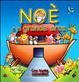 Cover of Noè e la grande arca. Con magneti