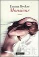 Cover of Monsieur