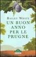 Cover of Un buon anno per le prugne