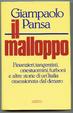 Cover of Il malloppo