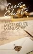 Cover of Het mysterieuze manuscript