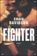 Cover of Fighter