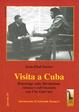 Cover of Visita a Cuba