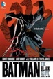 Cover of Batman