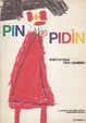Cover of Pin Pidin