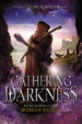 Cover of Gathering Darkness