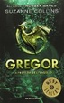 Cover of Gregor - Vol. 2