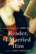 Cover of Reader, I Married Him