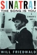 Cover of Sinatra! the Song is You