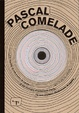 Cover of PASCAL COMELADE INCLUYE CD|
