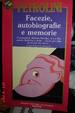 Cover of Facezie, autobiografie e memorie