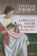 Cover of La bellezza salverà il mondo