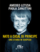 Cover of Nato a Casal di Principe