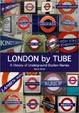 Cover of London by Tube