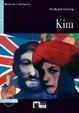 Cover of Kim. Con CD Audio