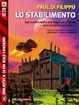 Cover of Lo stabilimento