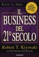Cover of Il business del 21° secolo