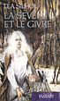 Cover of La sève et le givre