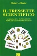 Cover of Il tressette scientifico