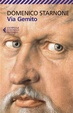 Cover of Via Gemito