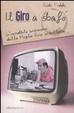 Cover of Il Giro a sbafo. L'incredibile scommessa della Maglia Rosa in bolletta