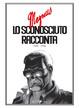 Cover of Lo Sconosciuto racconta