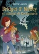 Cover of Bridget O'Malley e i misteri di Rocksource