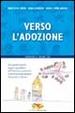 Cover of Verso l'adozione