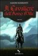 Cover of Il cavaliere dell'anno Mille