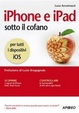 Cover of iPhone e iPad sotto il cofano