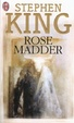 Cover of Rose Madder