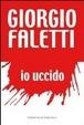Cover of Io uccido