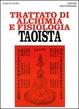 Cover of Trattato di alchimia e fisiologia taoista