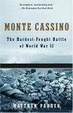 Cover of Monte Cassino