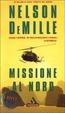 Cover of Missione al nord
