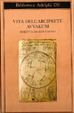Cover of Vita dell'arciprete Avvakum