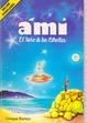 Cover of Ami el niño de las estrellas