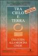 Cover of Tra cielo e terra