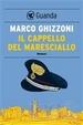 Cover of Il cappello del Maresciallo