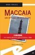Cover of Maccaia