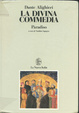 Cover of La Divina Commedia - vol. III