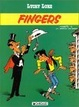 Cover of Fingers