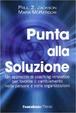 Cover of Punta alla soluzione